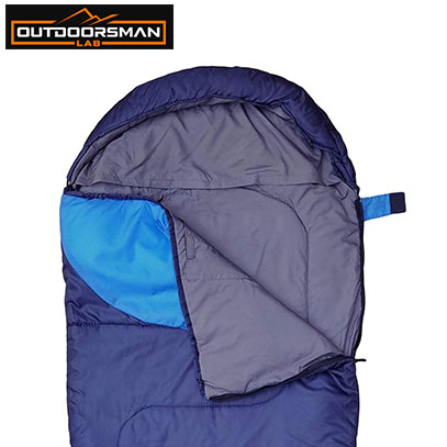 product image of outdoorsman lab
