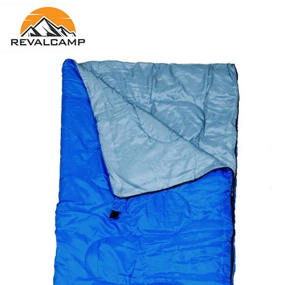 product image of revalcamp