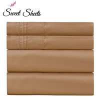 product image of sweet sheets small