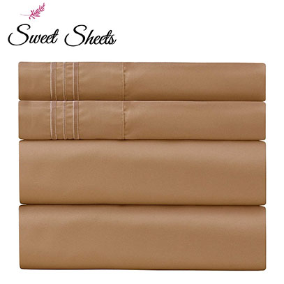 product image of sweet sheets