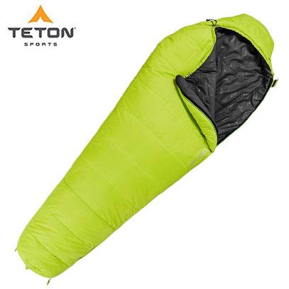 product image of teton sports small
