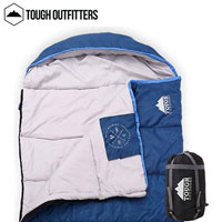 product image of though outfitters small