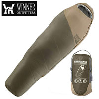 product image of winner outfitters small