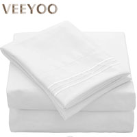 veeyoo product image of bed sheets small