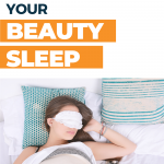 How to Get Beauty Rest