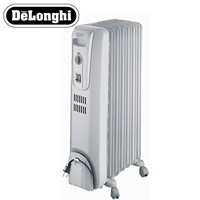DeLonghi heater for room product image small