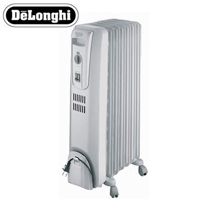 DeLonghi heater for room product image
