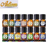 artizen oil product image small
