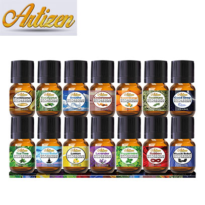 artizen oil product image