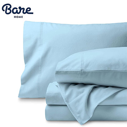 bare home product image
