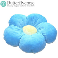 butterfly craze product image of bean bag small