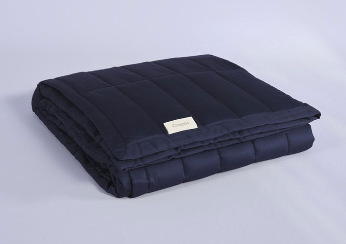casper weighted blanket product image