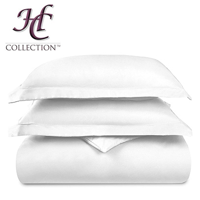duvet product image of hc collection