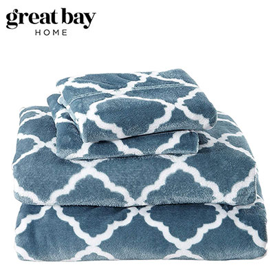 great bay home product image