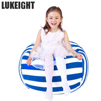 lukeight lazy bag for kids product image small