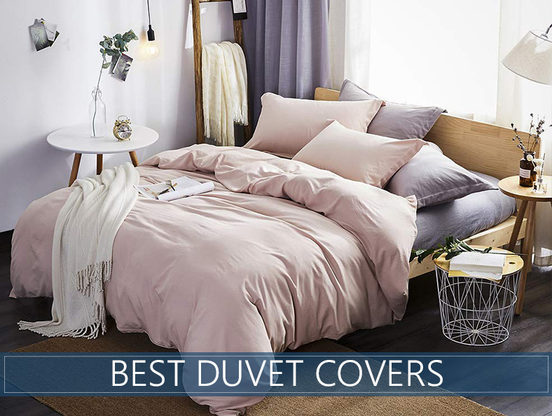 our in depth overview of the best duvet