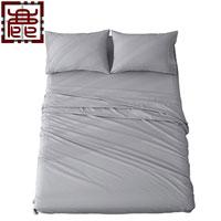 product image of Shilucheng sheets small