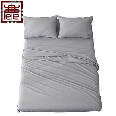 Shilucheng product image