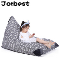 product image of jorebest small