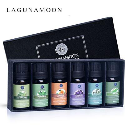 product image of lagunamoon