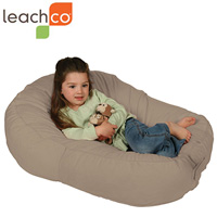 product image of leach co small