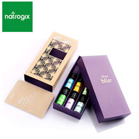 product image of natrogix essential oil pack small