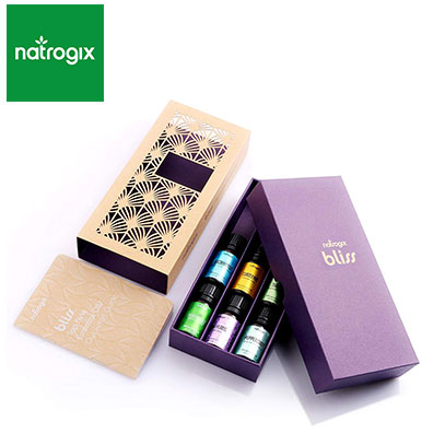 product image of natrogix essential oil pack
