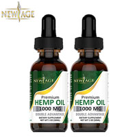 product image of new age essential oil for sleeping small
