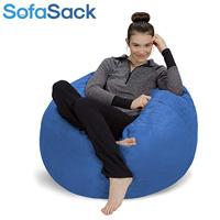 product image of sofa sack bean bag  small