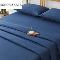 product image of sonoro kate deep pocket small