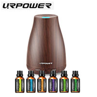 urpower oil set product image small