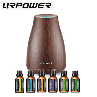 urpower oil set product image