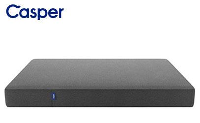 casper essential product image