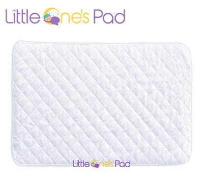 Little ones pad product image