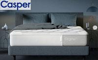 casper small product image