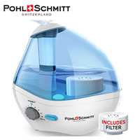 pohl schmitt product image of humidifier for kids small