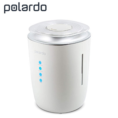 polardo mist humidifier for children product image