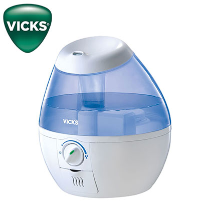 product image of vicks humidifier