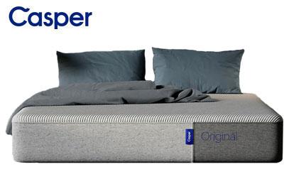 Casper Original Product Image