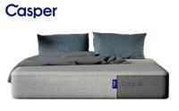 casper original foam new product image small