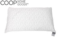 small image of coop home goods