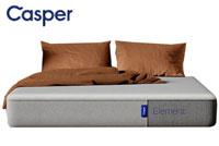 casper essential medium image