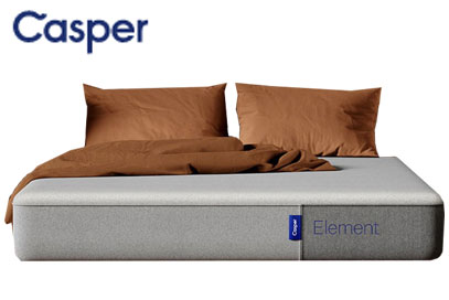 new casper element (formerly essential) product image