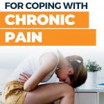 Sleep and Chronic Pain