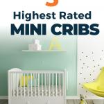 Mini Crib