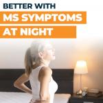 MS and Sleep