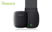 Product image of sleepace sleep tracker small