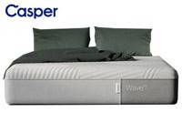 Casper Original Hybrid Small Product Image