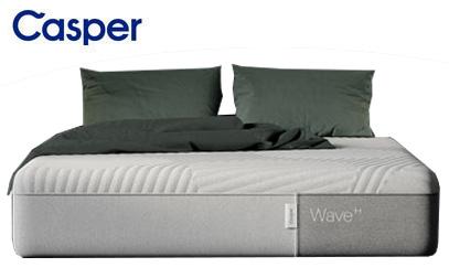 Casper Original Hybrid Product Image