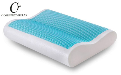 cr contour gel pillow product image